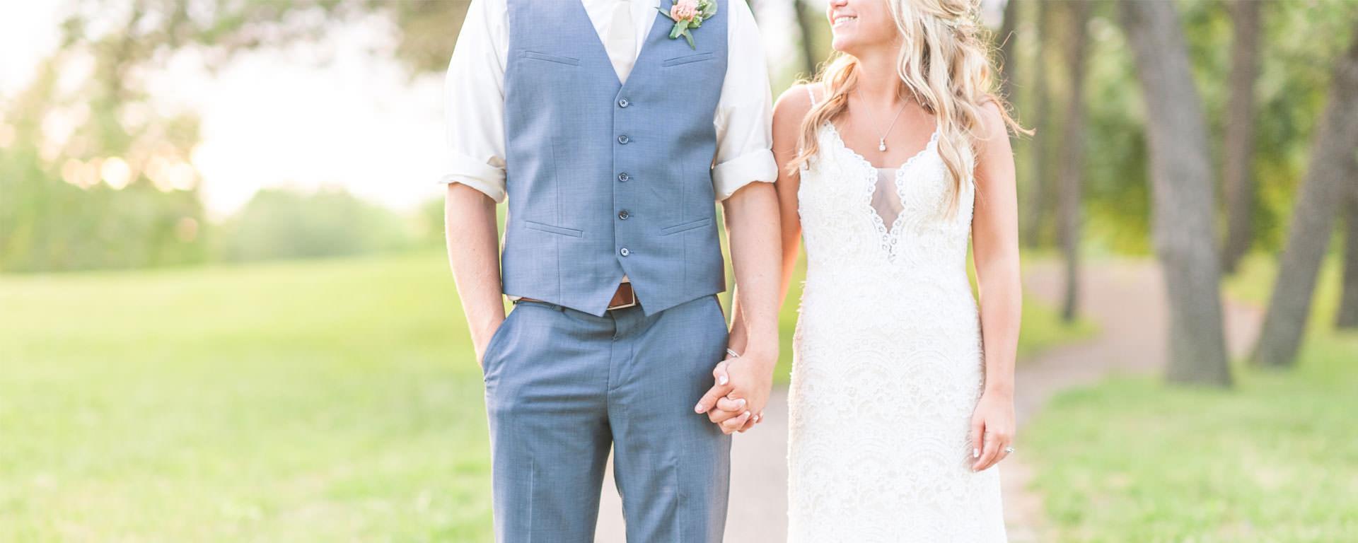 Bride-and-Groom-Slider