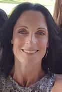 Faye Brownjohn headshot