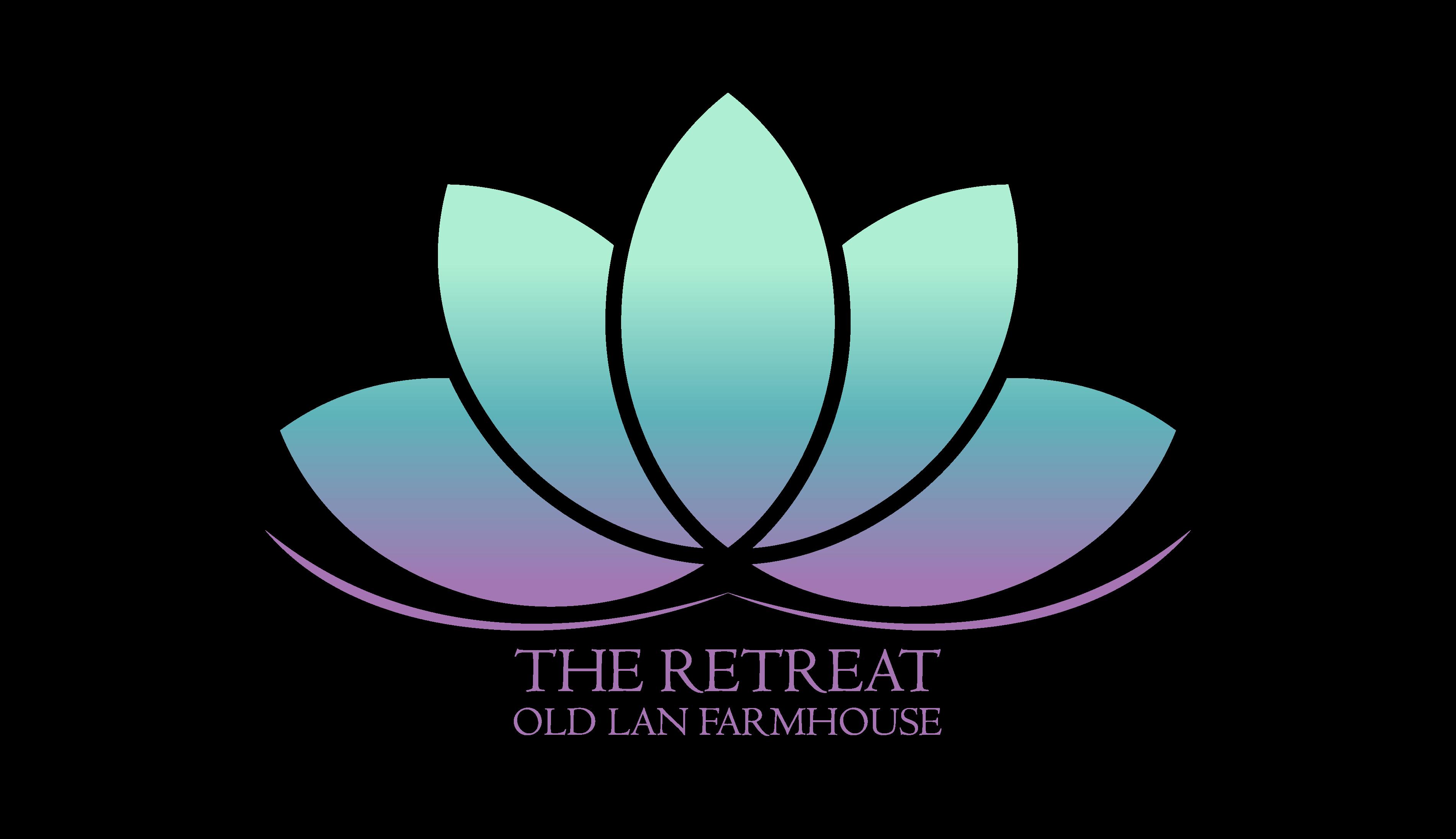 Old-Lan-Farm-Retreat-Logo-V10