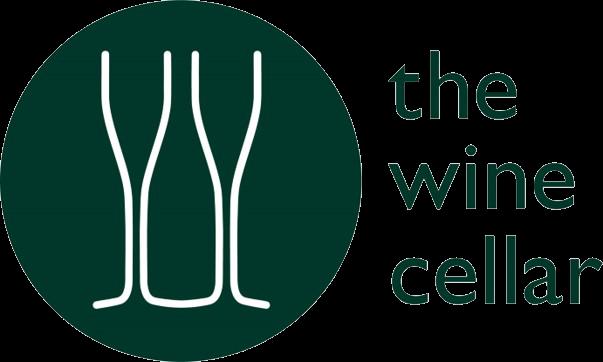 The-Wine-Cellar-Logo